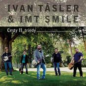 Cesty II. triedy Songs