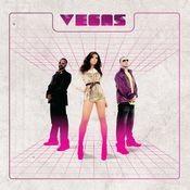 Vegas Songs
