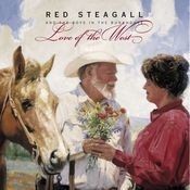 Love Of The West Songs