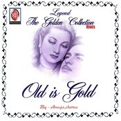 Old is gold songs download: old is gold mp3 telugu songs online.