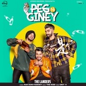 Peg Ni Giney Song