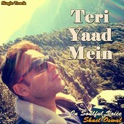 Teri Yaad Mein Song