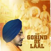 Gobind De Laal Song