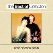 Best Of Cock Robin Songs