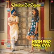 High End Yaariyaan Songs