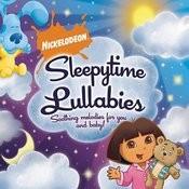 Sleepytime Lullabies Songs