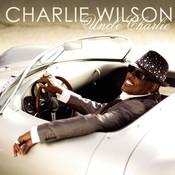 Uncle Charlie Songs