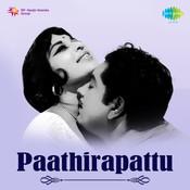 Pathirapattu Songs