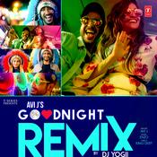 Good Night Remix Song