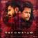 Kolaigaran Simon K.king Full Song