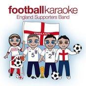 National Anthem MP3 Song Download- Football Karaoke National