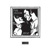 Above (Deluxe Edition) Songs