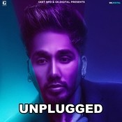 Ro Ro Ke Unplugged Song