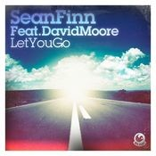 Let You Go (feat. David Moore) Songs