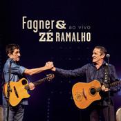 Fagner & Zé Ramalho (Ao Vivo) Songs