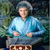 Shivkumar Sharma Songs