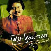 Mu-Kar-Rar Songs
