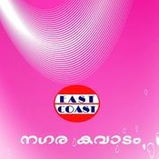 Nagarakavadam Songs