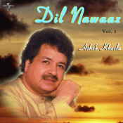 Dil Nawaaz  Vol. 1 Songs