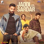Jaddi Sardar Songs