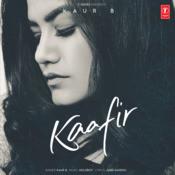 Kaafir Song