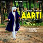Aarti (Aqeedat-E-Sartaaj) Song