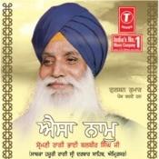 Aisa Naam Songs