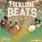 Folklore Beats Songs