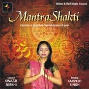 Shiv Manas Puja MP3 Song Download- Mantra Shakti Shiv Manas