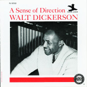 A Sense Of Direction Songs