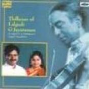G J R Krishnan Vijayalakshmi Thillans Songs