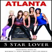 5 Star Lover Songs