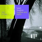 Vaughan And Violins Songs