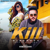 Kill Song