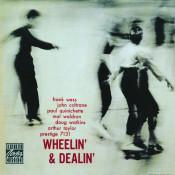 Wheelin' & Dealin' Songs