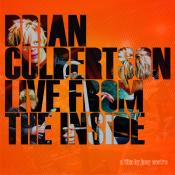 Live From The Inside (Bonus Track Version) Songs