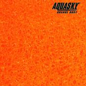 Orange Dust Songs