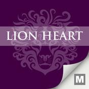 Lion Heart (feat. Eeva) Song