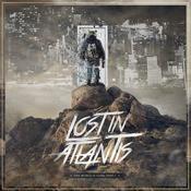 Guardian Angel (feat. Ryan Key) Song