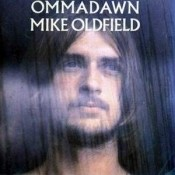 Ommadawn Songs