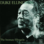 The Intimate Ellington Songs