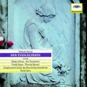 Kienzl Der Evangelimann Op 45 Highlights Songs