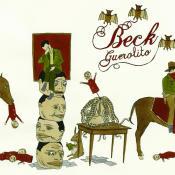 Guerolito Songs
