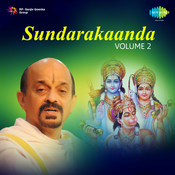 Sundarakaanda Vol 2 Songs