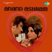 Anand Ashram Songs