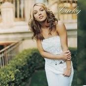 Lucky (Digital 45) Songs