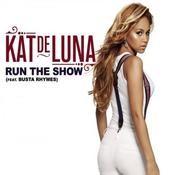 Run The Show Songs