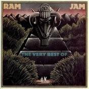 The Very Best Of Ram Jam Songs