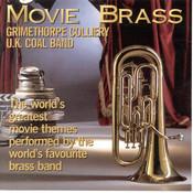 Movie Brass Songs