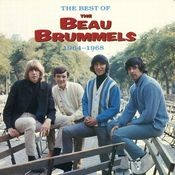 The Best Of The Beau Brummels 1964-1968 Songs